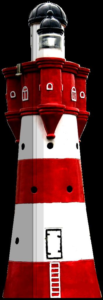 lighthouse-570163_1280schatten1