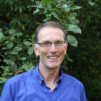 Wolfgang Renken